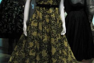 Day-dress-1950s