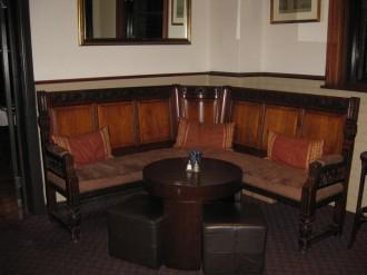 cosy-seating-Cricket-Club-Hotel
