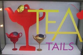 tea-cocktails