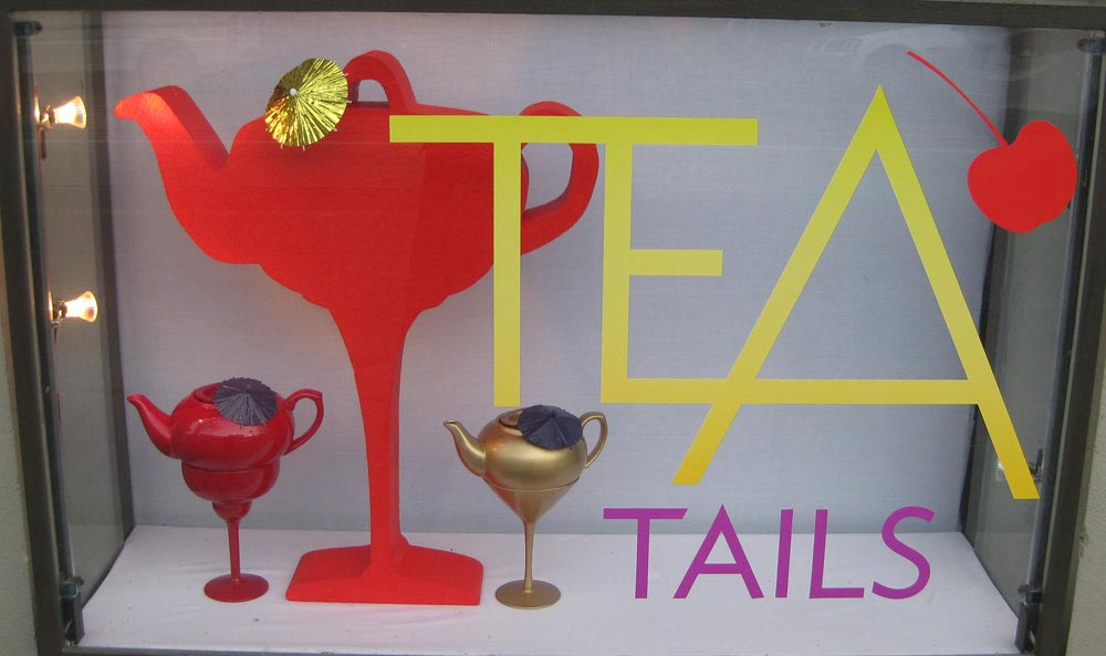 tea-cocktails
