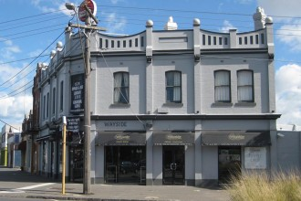 Wayside-Inn-Hotel-south-melbourne