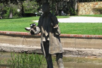 Rainman-and-Magpie-Lark