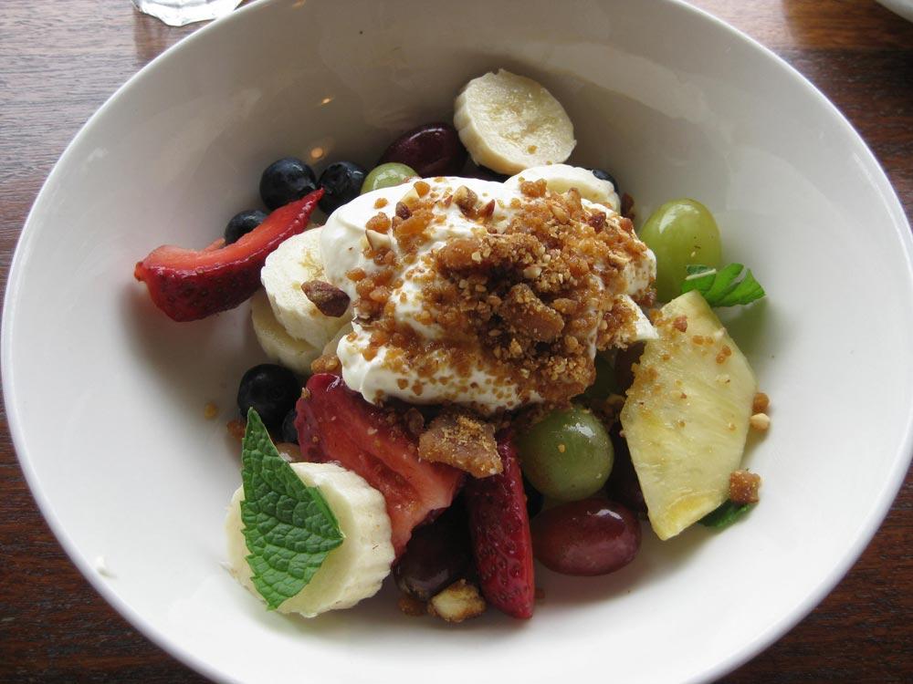 Seasonal-fruits-@-Batch