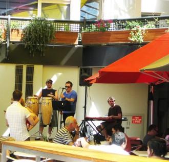 Band-market-square-Prahran-Market