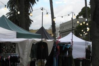 St-Kilda-Night-Market