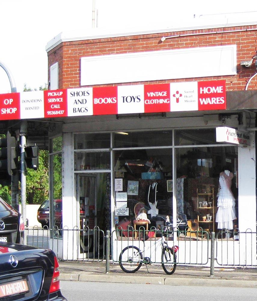 Inkerman-Street-Op-Shop