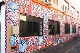 Street-Art-Duke-Street