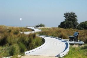 path-West-Beach
