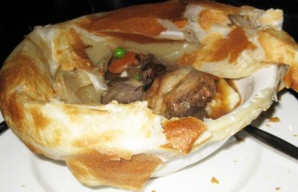 A-lamb-shank-in-a-pie
