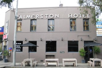 Palmerston-Hotel-South-Melbourne