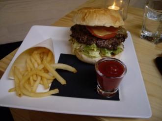hamburger-strange-wolf2