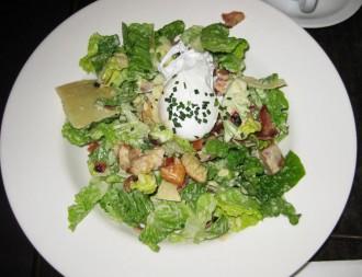 Ceasar-Salad-Saloop