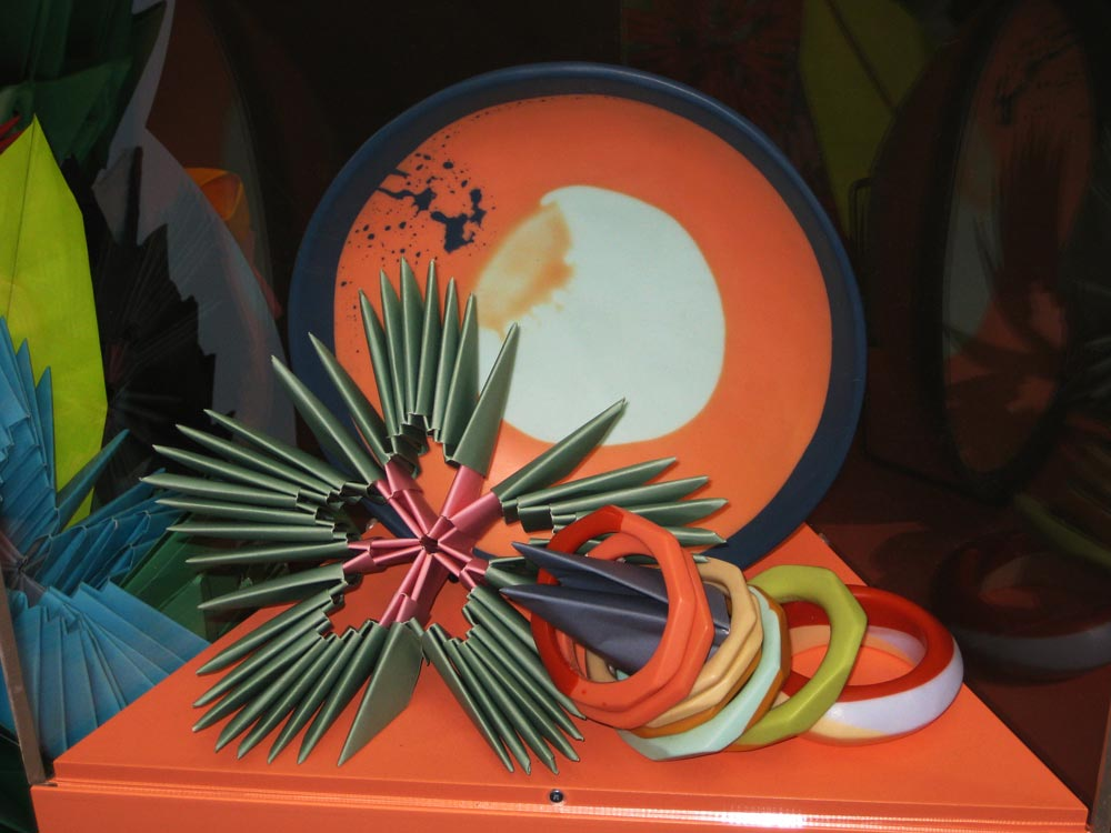 orange-with-braclets1