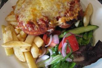 Parmigiana-and-salad
