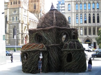 Patrick-Dougherty-stickwork1