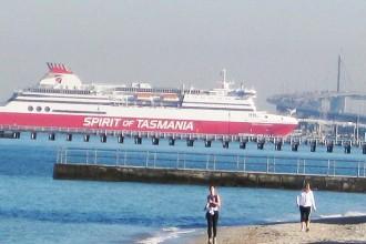 Spirit-of-Tasmania