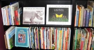 childrens-books-1