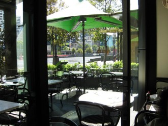 Bistro-G-on-the-Yarra2