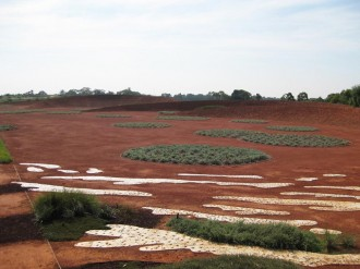 Red-Sand-Garden-Cranbourne