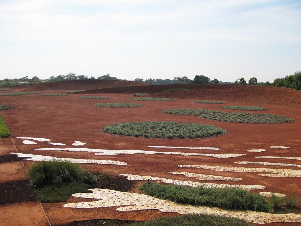 Red-Sand-Garden-Cranbourne