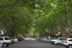 summer-richardson-street