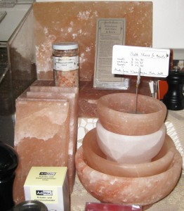 salt-slabs-and-bowls