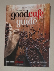 The-Good-cafe-guide