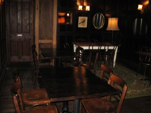 Dining-room-taphouse