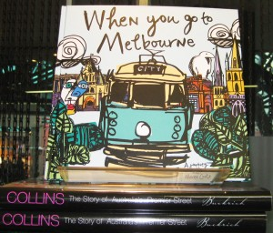 When-you-go-to-Melbourne
