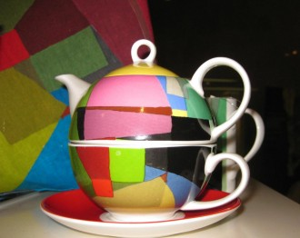 tea-pot-designed-for-NGV