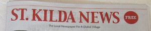 St-Kilda-News-Masthead