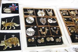run-wild-horses-jewellery-x1