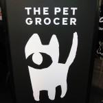 Pet-grocer