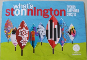 Stonnington---What's-on