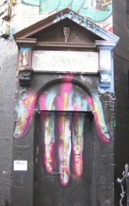 hand-hosier-lane