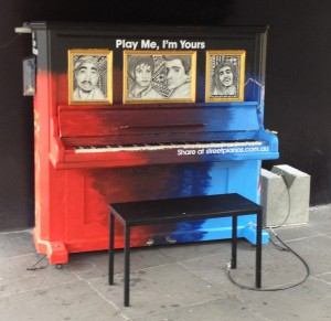 Piano-decorate-Play-Me-x2