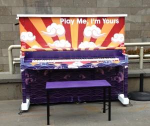 Play-Me-Piano