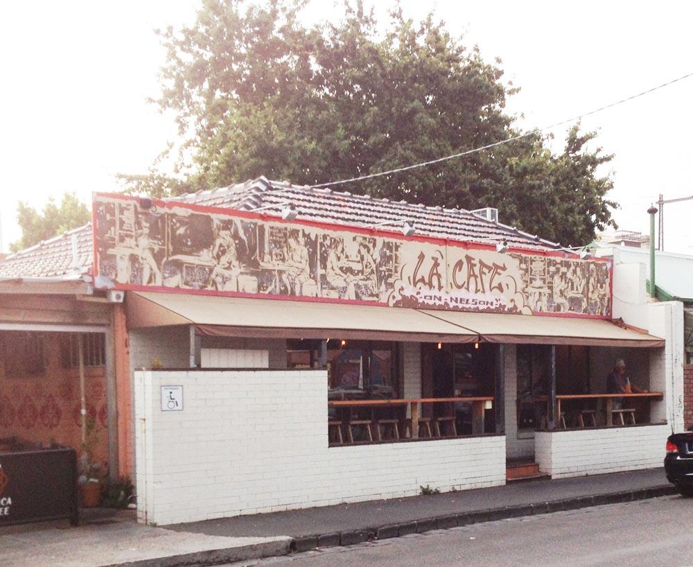 La-Cafe-Nelson-Street
