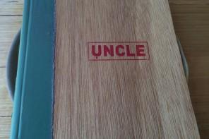Uncle, Carlisle Street, St Kilda