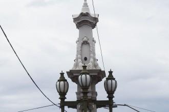 Chapel-Street-Bridge