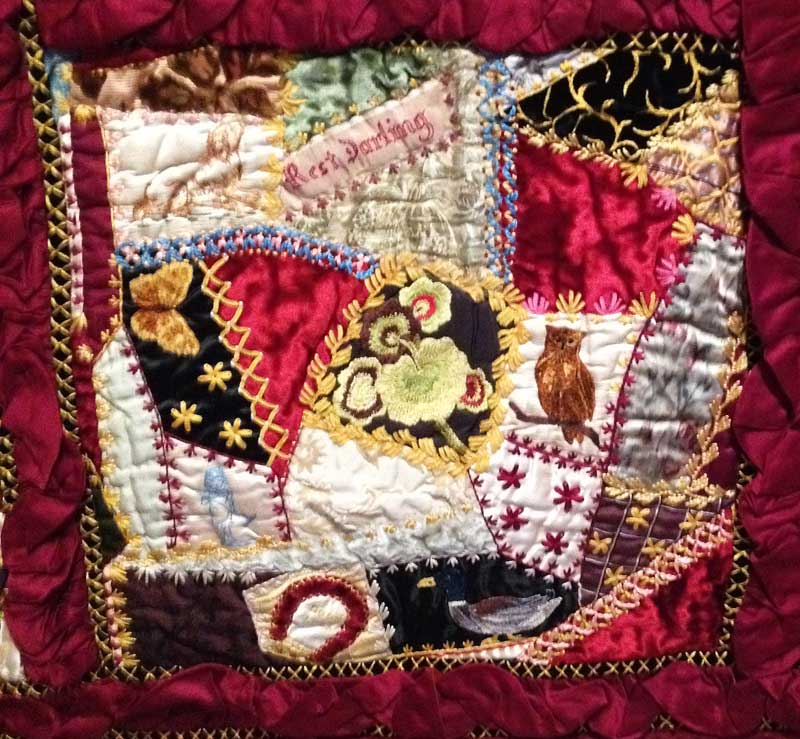 Part-of-a-quilt-using-different-stitches
