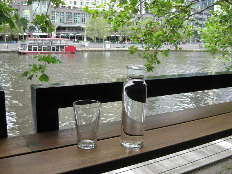 Two-types-of-water