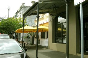 Outside-@-Bunyip-Cafe