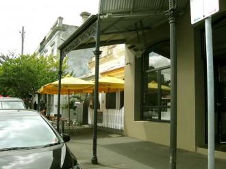 Outside-@-Bunyip-Cafe