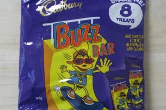 Buzz-Bars