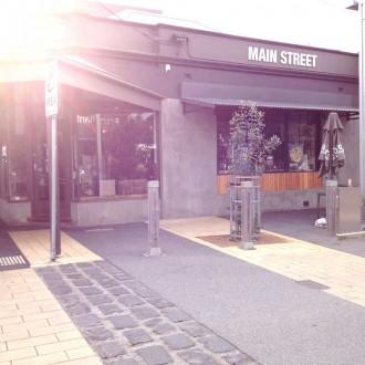 Main-street-Cafe