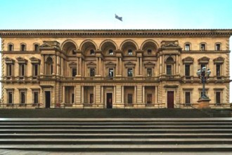The-Old-Treasury-Building-M